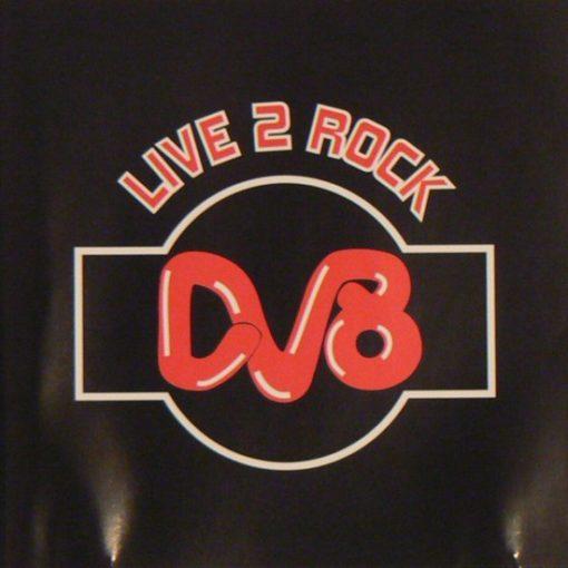 Live 2 Rock Album
